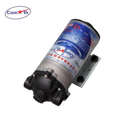 Bơm tăng áp Comath 24V máy lọc nước