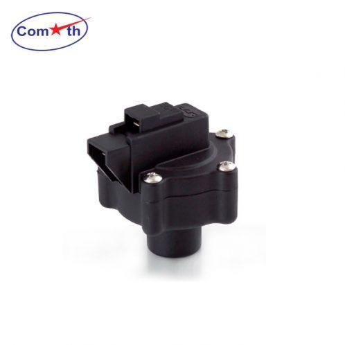 Van áp thấp CCK máy lọc nước
