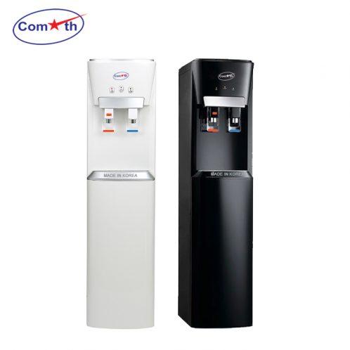 Máy lọc nước nóng lạnh Hàn Quốc Comath HB-640RO